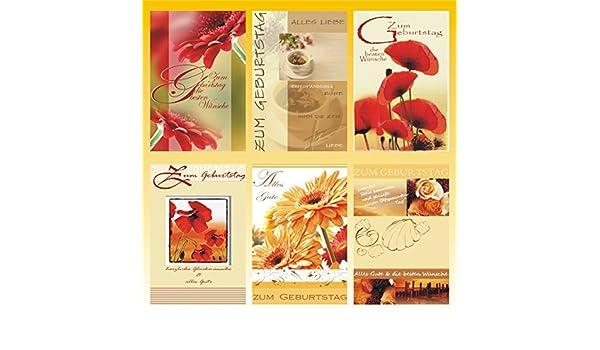 2073 1 Nostalgie--Vintage-Motive-Basteln--Folie-Papier-Tonkarton-Etiketten--Nr.