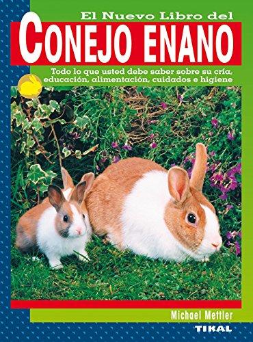 Conejo Enano por Michael Mettler