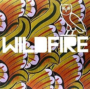 "Wildfire (Ltd) [12"" VINYL]"