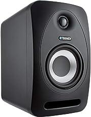 Tannoy Reveal 502 Studio Monitor