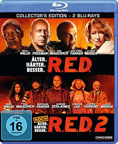 red-alter-harter-besser-red-2-blu-ray-collectors-edition