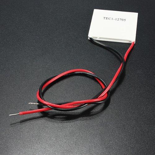 tec1-12705deko-khlkrper-thermoelektrische-khler-peltier