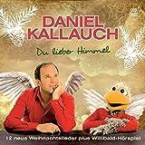 Du lieber Himmel (Audio CD)
