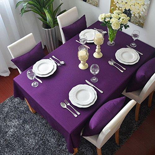 superwinger-color-puro-lavable-gamuza-de-cena-mesa-de-picnic-varios-colores-tamano-morado-100140cm39