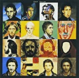The Who: Face Dances (Remastered) (Audio CD)