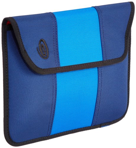 timbuk2-kofferorganizer-envelope-sleeve-244-1-4080