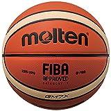 Molten Basketball Balls