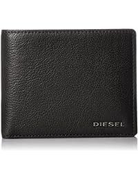 Amazon.it  Diesel - Portafogli e porta documenti   Accessori  Valigeria c33dd6482ec
