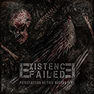Putrefaction of this modern time [Explicit]