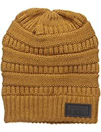 ... Abbigliamento   Donna   Accessori   Cappelli e cappellini   Volcom.  Logan 2891733cdb5c