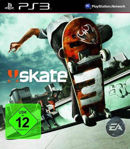 Skate 3 [Edizione: Germania] - Amazon Videogiochi