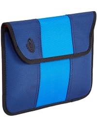 "TIMBUK2 Notebooktasche Envelope Sleeve fits ipad/10"""