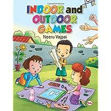 Indoor & Outdoor Games