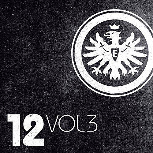 Eintracht Frankfurt 12 (Von Fa...