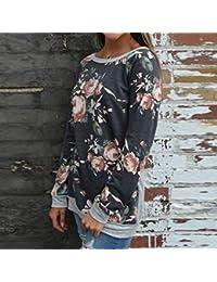 blusas de mujer invierno Switchali ropa de mujer en oferta otoño camisetas manga larga mujer deporte de moda 2017 elegantes sudaderas…