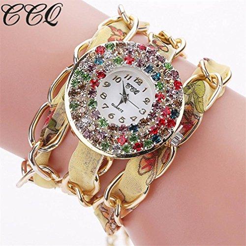 orologi-da-donna-ihee-watchband-molto-comodo-moda-donna-vintage-strass-orologi-da-donna-con-diamanti
