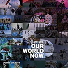 [(Reuters - Our World Now: No. 3)] [By (author) Reuters] published on (May, 2010)