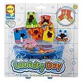 ALEX® Toys - Bathtime Fun Laundr...