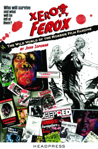 xerox-ferox-the-wild-world-of-the-horror-film-fanzine