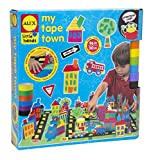 Best ALEX Toys Toys Babies - Alex Toys Early Learning My Tape Town -Little Review