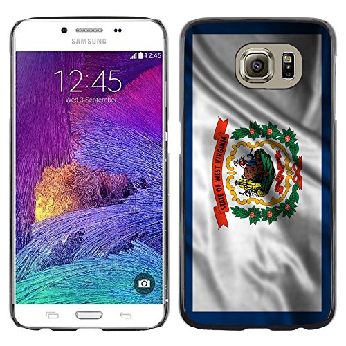 fjcases-west-virginia-the-mountain-state-waving-flag-slim-thin-hard-case-cover-for-samsung-galaxy-s6