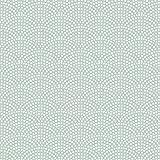 LITTLE DUTCH 8628 Tapete waves mint