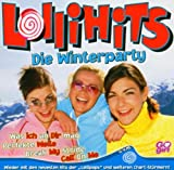 Lollihits - Die Winterparty 2004 -