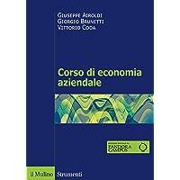 Permalink to Libri Corso di economia aziendale. Nuova ediz. PDF
