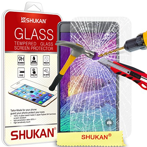 samsung-galaxy-note-4-tempered-glass-crystal-clear-lcd-screen-protector-guard-polishing-cloth-gsvl37
