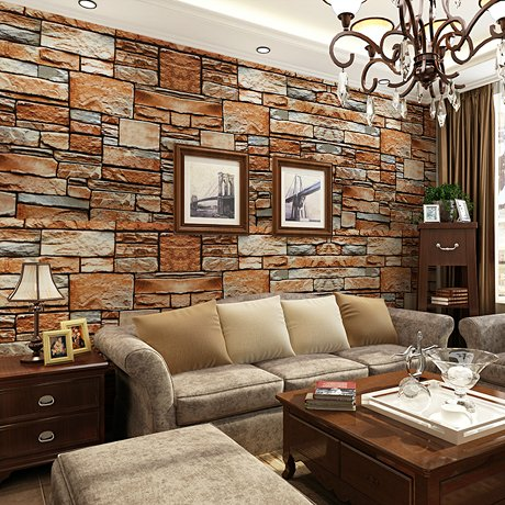 reyqing-la-simulazione-il-disordine-di-3d-pietra-cultura-rock-pietra-wallpaper-divano-letto-soggiorn