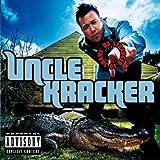 Songtexte von Uncle Kracker - No Stranger to Shame