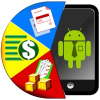 myBiz Mobile Business Manager