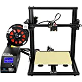 Creality 3D CR-10mini Imprimante 3D with Resume Print 300X220X300mm