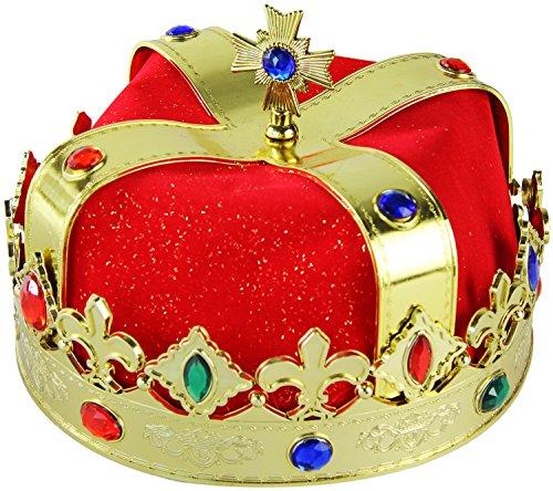 Seiler24 Premium Adel Königliche Hoheit - Königliche Hoheit Kostüm