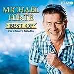 Best of (Die schönsten Melodien)
