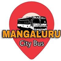 Mangaluru City Bus