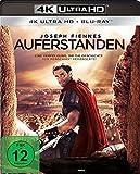 Auferstanden (4K Ultra HD-Bluray) kostenlos online stream