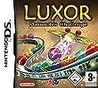 Luxor : pharaoh's challenge