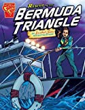 Rescue in the Bermuda Triangle (Graphic Expeditions)