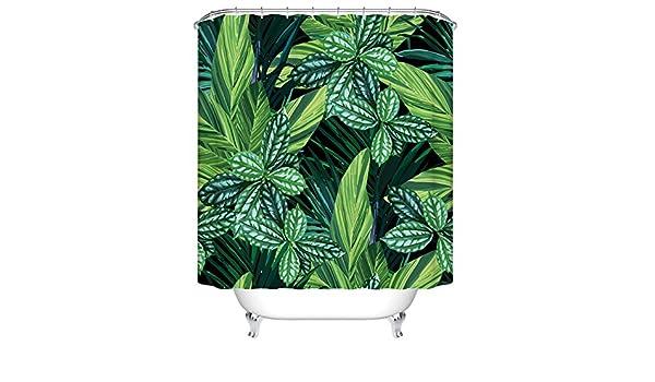 Tende Da Doccia Personalizzate : Box doccia tenda argento a campegine kijiji annunci di ebay