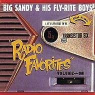 Radio Favorites
