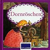 Dornr?schen - Stiftung Lesen
