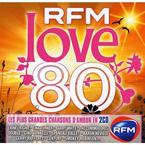 Rfm Love 80