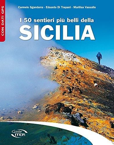 I-50-sentieri-pi-belli-della-Sicilia