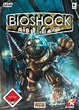 Bioshock - [Mac]