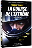 Tourist Trophy : la course de l'extrême (Closer to the Edge)