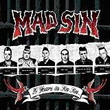 20 Years in Sin Sin/Ltd.Digi