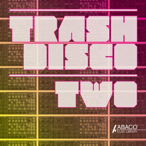 Trash Disco 2