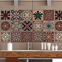 Suchergebnis Auf Amazonde Für Marokkanische Malerbedarf - Marokkanische fliesen küche