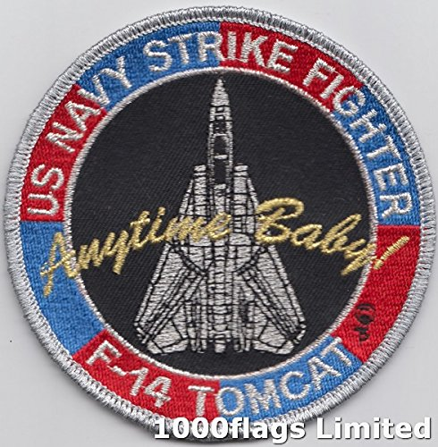 f-14-grumman-tomcat-us-navy-strike-fighter-us-air-force-embroidered-patch